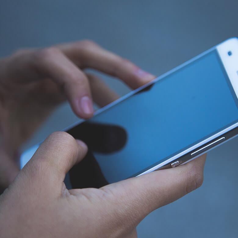 dmnweb-smartphone-user-experience