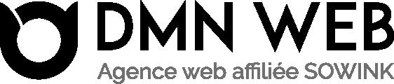 logo-dmn-web-affilie-sowink
