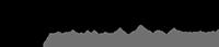 logo-dmn-web-petit