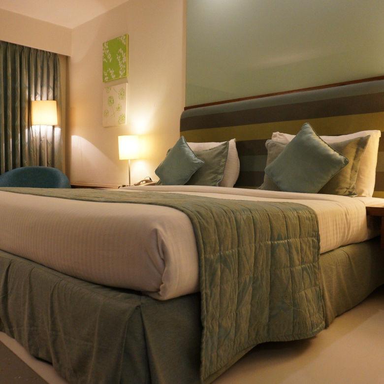 solutions-metiers-dmnweb-hotelier