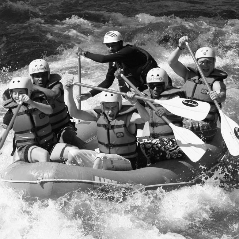 solutions-metiers-dmnweb-rafting