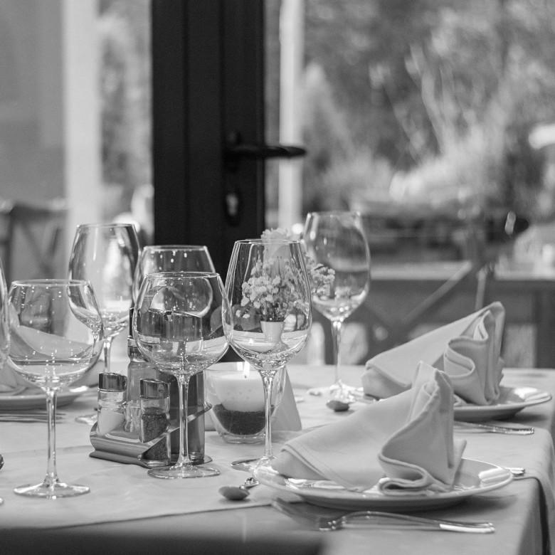 solutions-metiers-dmnweb-restaurant