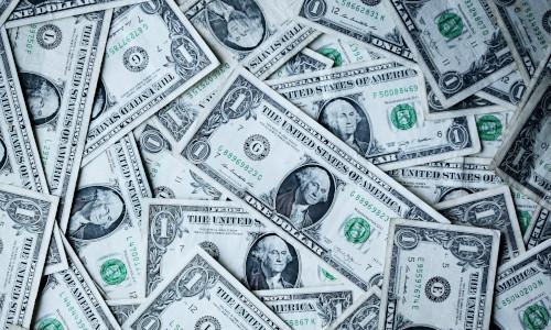 conseils-dmnweb-dollars