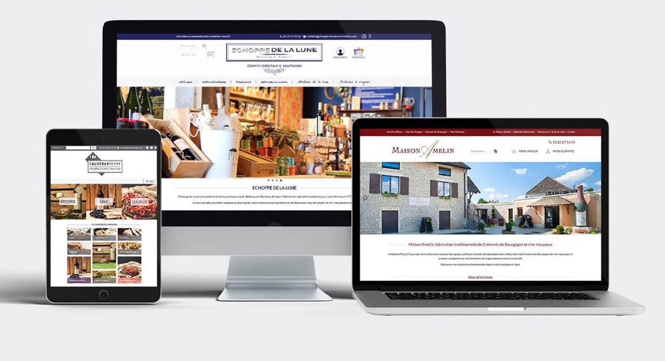 site-dmnweb-ecommerce-vitrine