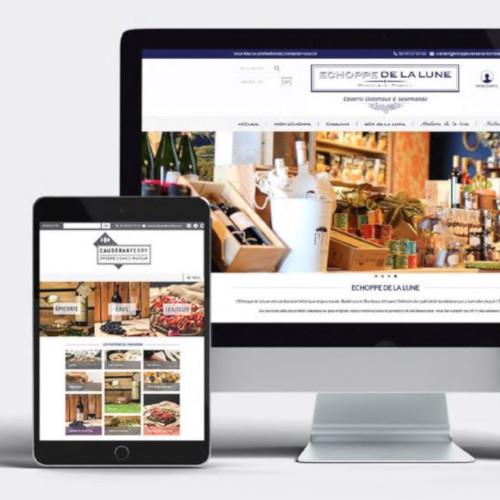 site-dmnweb-catalogue-ecommerce