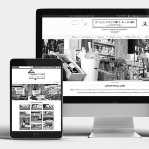 crea-site-internet-dmnweb