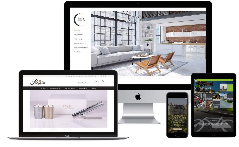 site-dmnweb-vitrine-responsive
