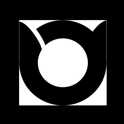 DMN WEB affilié SOWINK