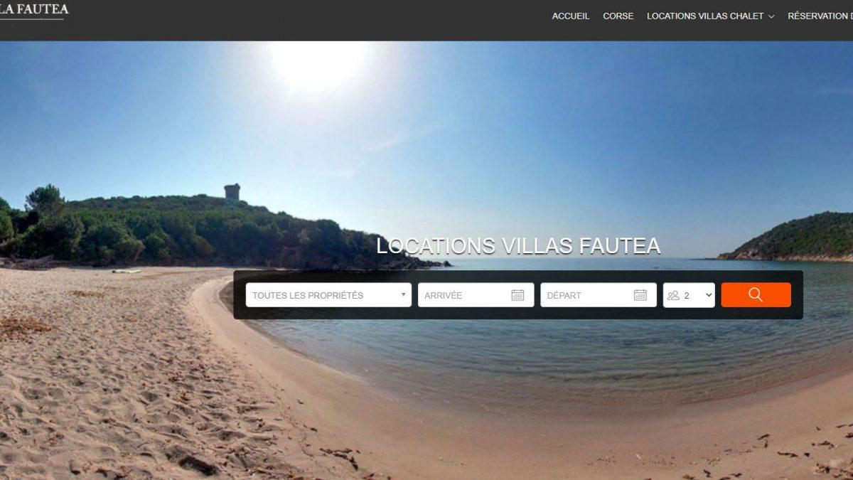 realisation-dmnweb-villa-fautea