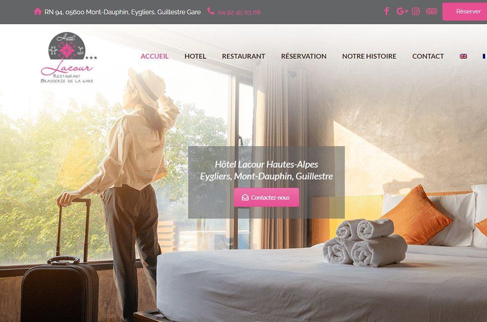 lacour-hotel-dmnweb
