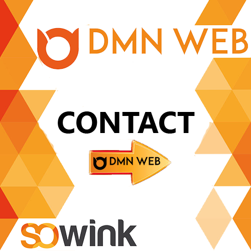 DMN-WEB-aide-numerique-05-CONTACT