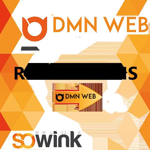 DMN-WEB-aide-numerique-05-REALISATIONS