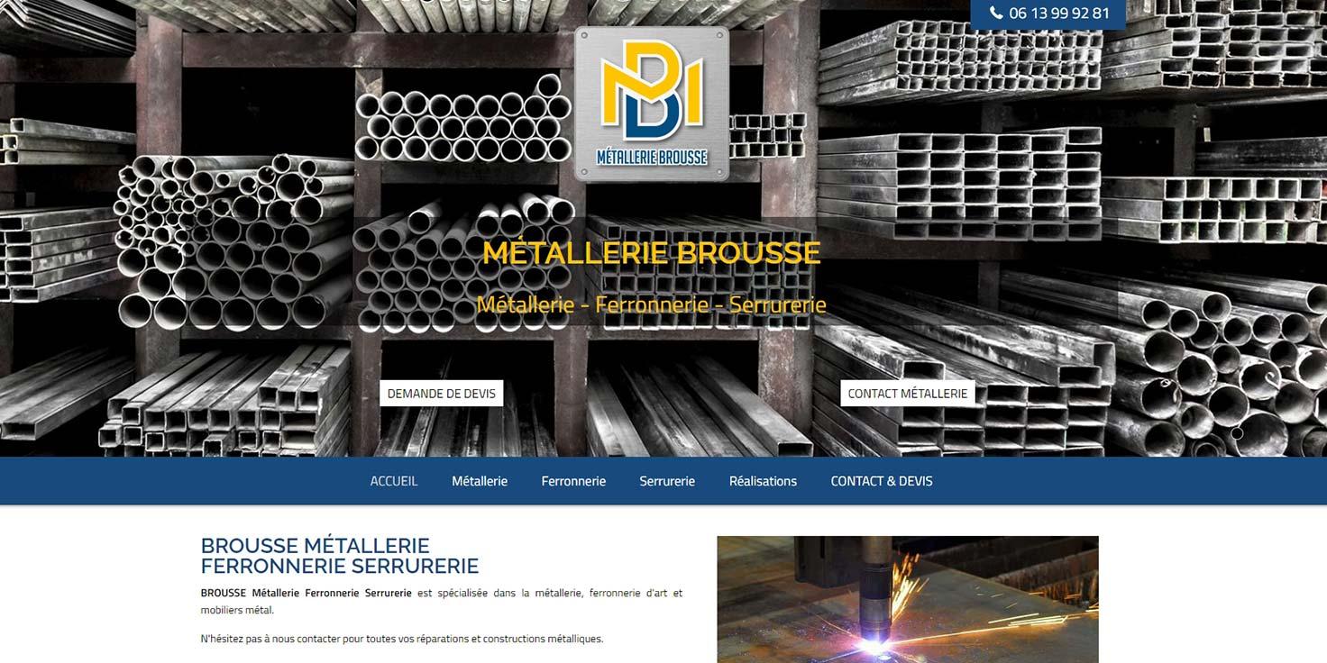 realisation-site-internet-dmnweb-sowink-metallerie-brousse