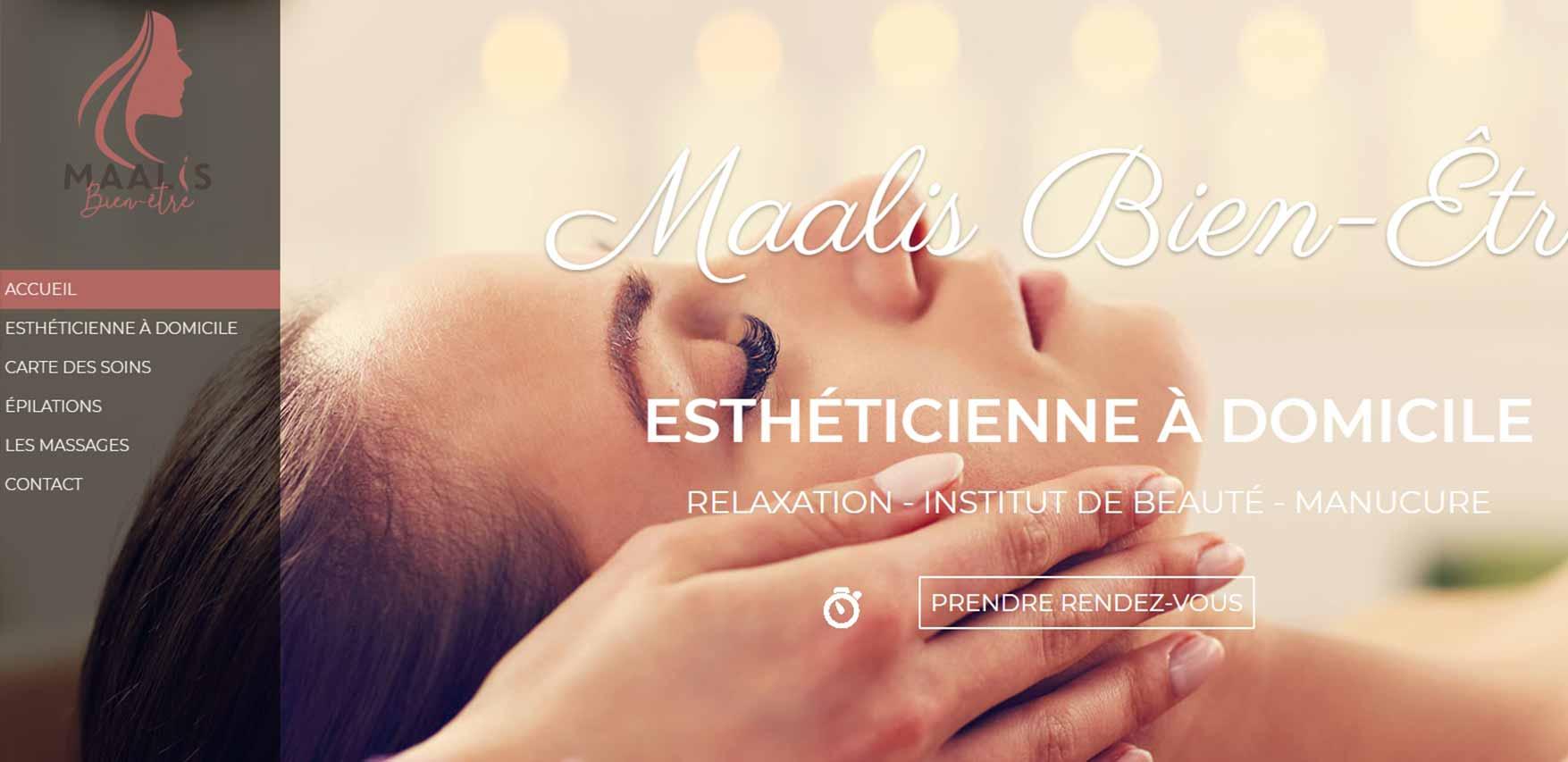 realisation-site-internet-dmnweb-sowink-maalis-bien-etre